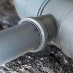 uklon-kanalizacii-na-1-metr-snip-7-1_новый размер