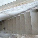 BetonMoscow.ru | Монолитная лестница
