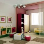 100-interior-design-ideas-for-kids-room-with-bright-colors-for-girls-and-boys-2-2061936751_новый размер
