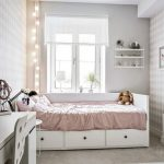 173-primery-dizajna-komnaty-dlya-devushki-podrostka_5d24513d9c12e_новый размер