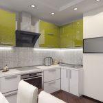25-kitchen1-1k-Un-Lenincy_новый размер