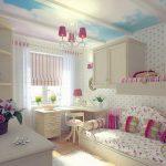 5-room-for-girl_новый размер