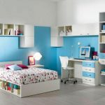 65-Fantastisch-Farben-Fürs-Kinderzimmer-Jungen