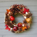 Autumn-Wreath-full-porch1