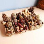 Creative-Natural-Pine-Cones-font-b-Christmas-b-font-font-b-Ornaments-b-font-Decorative-Flowers_новый размер