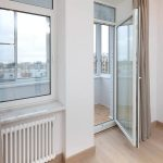 Francuzskie-dveri-na-balkon-plastik-800×600