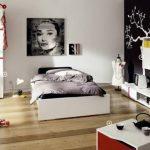 Fresh-Teenage-Bedroom-Interior-Design-Ideas-Homesthtetics-17_новый размер