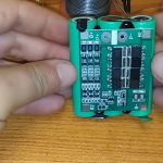 Переделка-шуруповерта-на-Li-Ion-аккумуляторы-9_новый размер