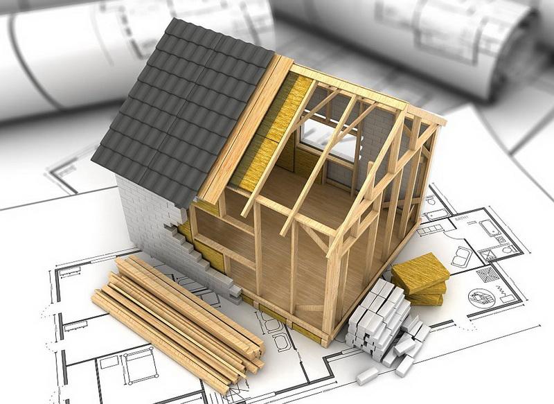 ТОП 5 лучших программ для проектирования домов