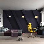 Teenager_room_01_v_1066x800_новый размер