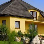 Вальмовая-крыша-840x424_новый размер