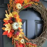 MJS Fall Wreath Side — Artsy Chicks Rule.jpg
