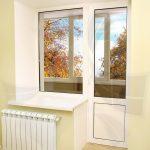 balcony_новый размер