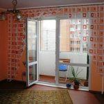 balkon-226-668x465_новый размер