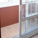 balkonnie-razdvizhnie-dveri_новый размер
