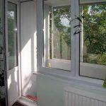 balkonnye-dveri8_новый размер