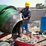 betonomeshalka_новый размер