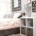 cheap-kid-furniture-bedroom-sets-best-of-modern-kids-decor-awesome-toddler-boy-ideas-home-children-room-childrens-mod_новый размер