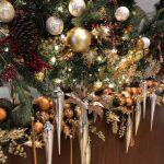christmas-decoration-2019-2020-031_новый размер