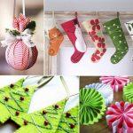 christmas-toys-handmade_новый размер