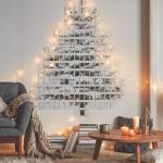 christmas-tree-2_новый размер