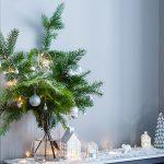 christmas-tree_новый размер