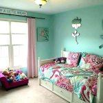 cute-tween-room-ideas-teen-room-decor-cute-teenage-room-ideas-cute-bedrooms-for-teenage-girl-cute-teen-rooms-cute-teen-room-decor-cute-teenage-room-decor-diy_новый размер