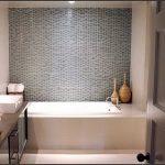 design-a-small-bathroom_новый размер