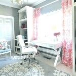 desk-for-teenage-girl-boys-decorations-parties-in-the-teenagers-bedroom-furniture-teenager-room-best-teen-ideas-on-modern-property-desks-prepare-bunk-bed-with_новый размер