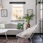 dizajn-kvartiry-odnokomnatnoj-6_новый размер