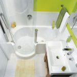 дизайн-маленькой-ванной-комнаты-4_новый размер