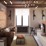dizayn-interyera-kvartiry-v-stile-loft-14_новый размер