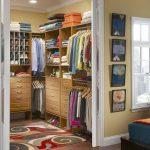 dressing_room_1_новый размер