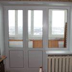 dvustvorchatie-balkonnie-dveri_новый размер