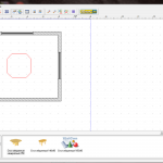 e8_screen2_новый размер