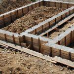 fundament_новый размер