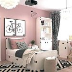 girl-room-ideas-pink-and-white-for-10-year-olds-modern-girls-design-decorating-charming-kids-mo_новый размер