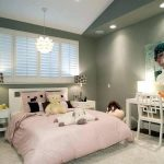 gray-girls-room-gray-and-pink-girls-room-interior-wonderful-grey-pink-and-gray-girls-room-intended-ideas-for-home-improvement-license_новый размер
