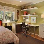 green-teenage-room_новый размер