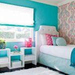 ideas-for-girls-bedrooms-teenage-girls-bedroom-ideas-teenage-girls-bedrooms-wall-paint-interior-design-ideas-bedroom-modern-modern-design-bedroom-furniture-teen-room-images-teenage-bedroom-ideas-750x563_новый размер