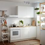 ikea-all-in-one-kitchen-in-four-square-metres-__1364315998259-s4-2_новый размер