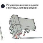 kak-otregulirovat-plastikovuyu-balkonnuyu-dver-7_новый размер