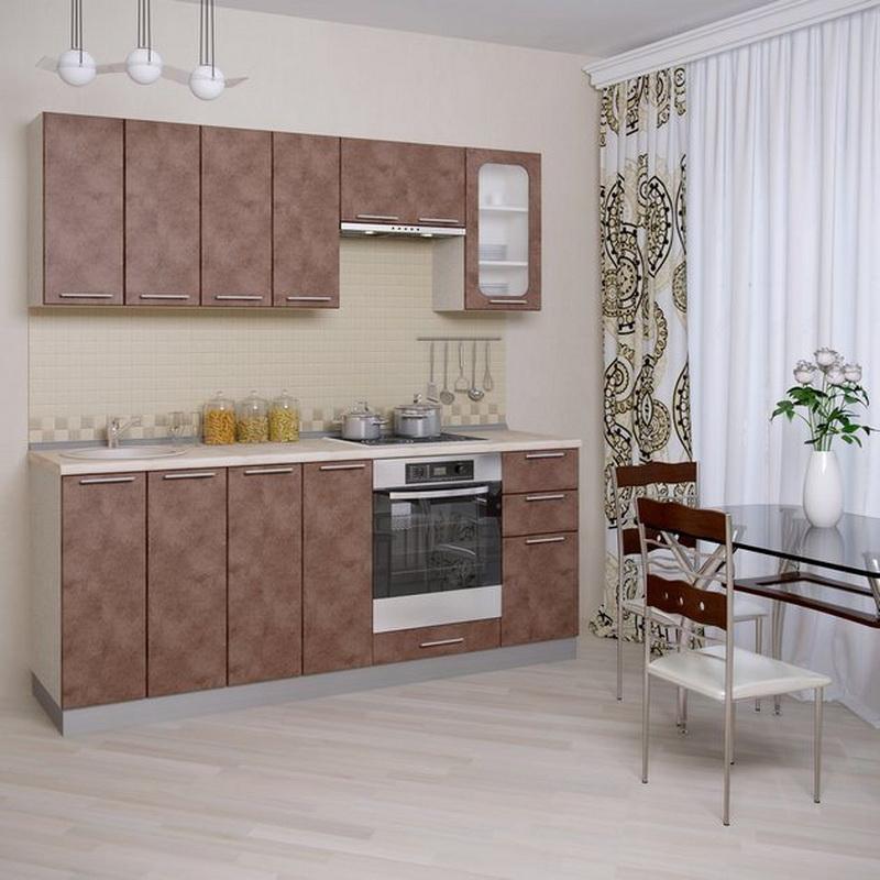 Как повесить кухонные шкафы: способы и методы крепления