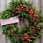класичесский-рождественский-венок-на-дверь_новый размер