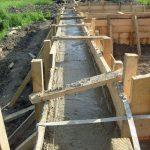 marka-betona-na-lentochnyj-fundament_новый размер