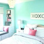 paint-color-ideas-for-a-teenage-girls-room-interior-design-my-bedroom-bedrooms-girl-surprisin_новый размер