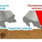 pilnye_diski_po_derevu_dlya_cirkulyarnoj_pily_6_новый размер