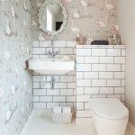 планировка-дизайн-маленькой-ванной-4_новый размер
