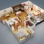 проектировка_дома_новый размер