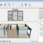 programma-dlya-planirovki-kvartiry_01_новый размер